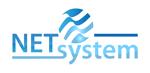 Netsystem Usługi informatyczne